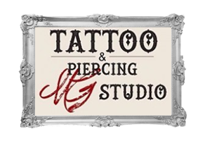 MG Tattoo & Piercing Studio