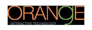 Orange Interactive