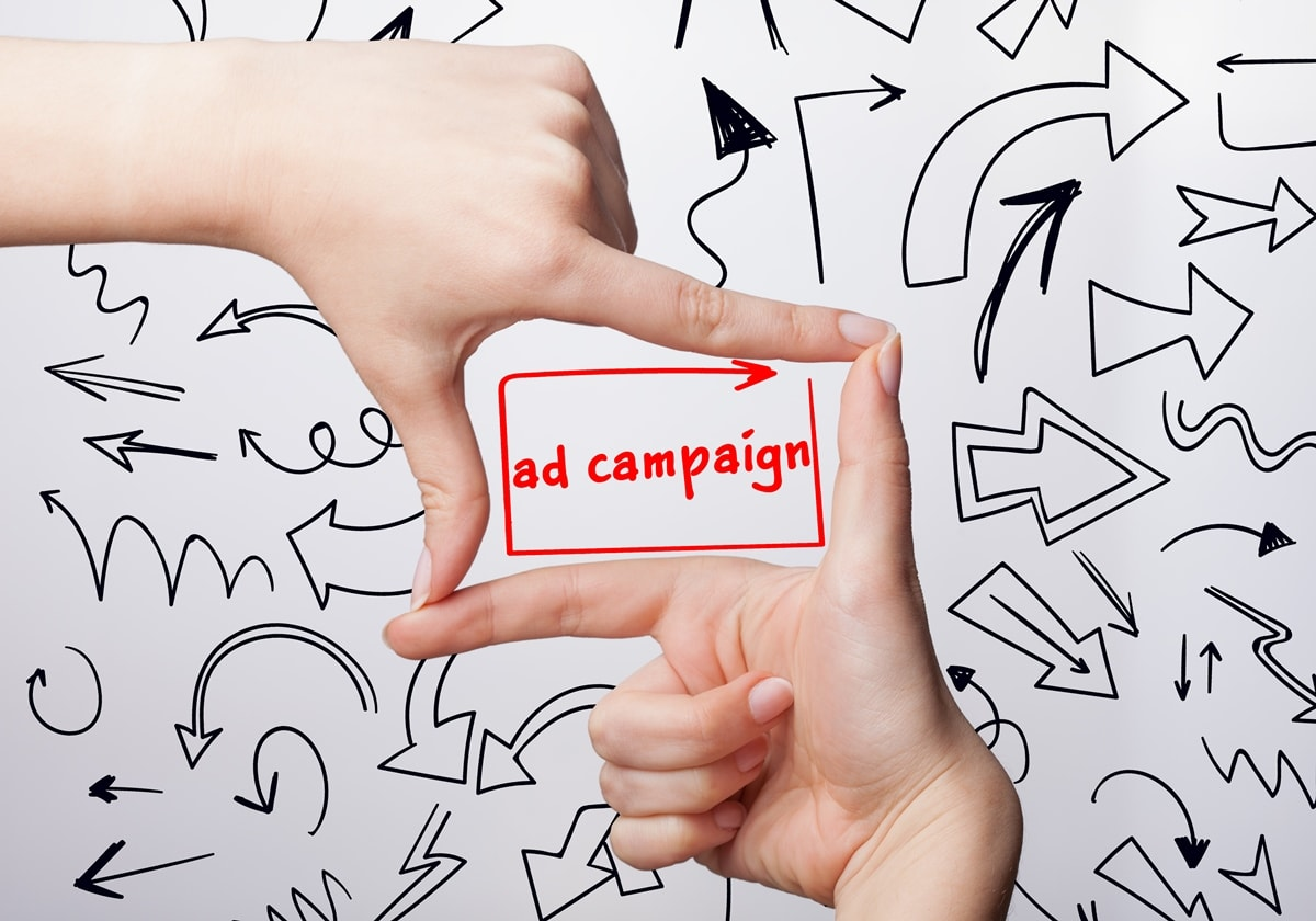 Top-performing Campaigns
