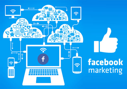 7 Guaranteed Approaches To Creating The Perfect Local Facebook Marketing Strategy
