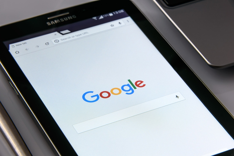 How To Improve Your Site For Google's Featured Snippets