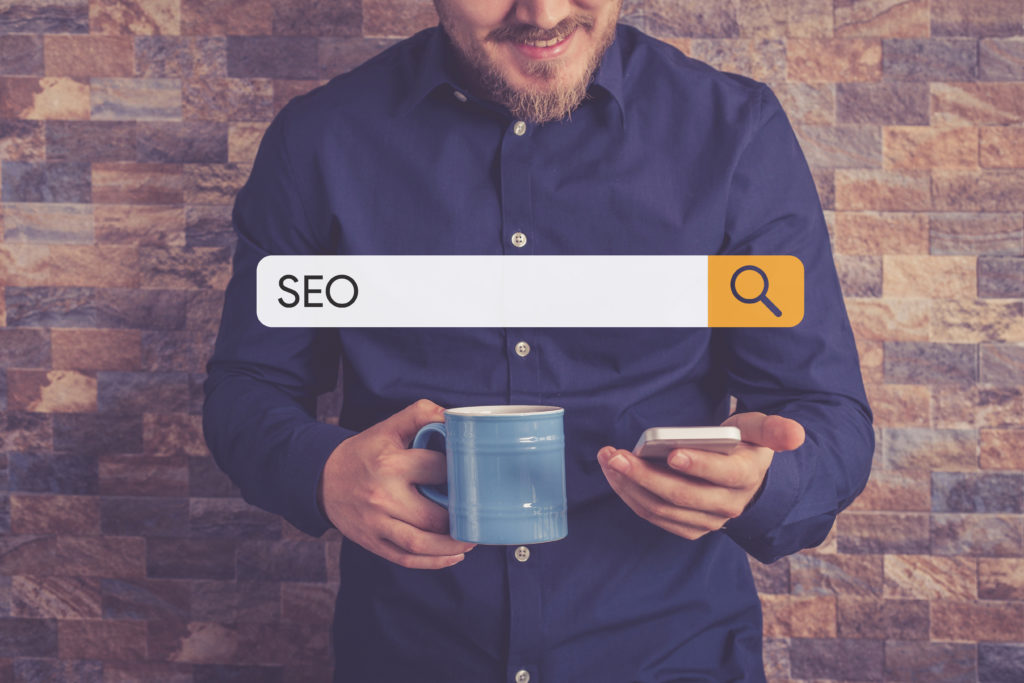 Most Influential SEO Trends To Follow In 2018