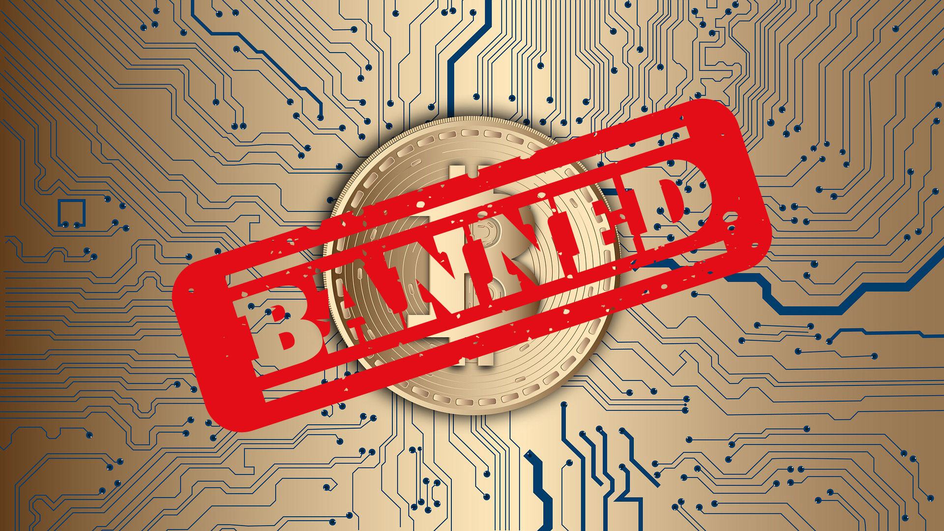 Why Did Facebook Ban All Bitcoin Ads?