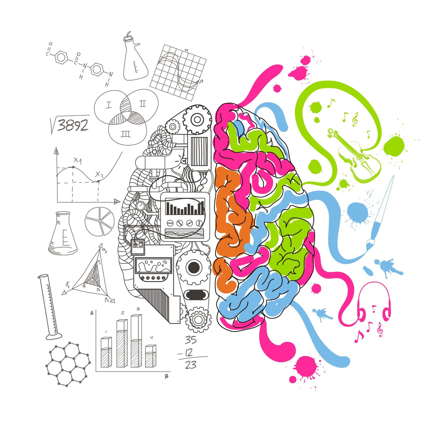 The Psychology Of Social Media Marketing