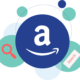 Top 10 Amazon Keyword Tools To Boost Your Sales